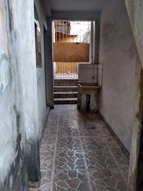 casa para aluguel em conceição - ca000085