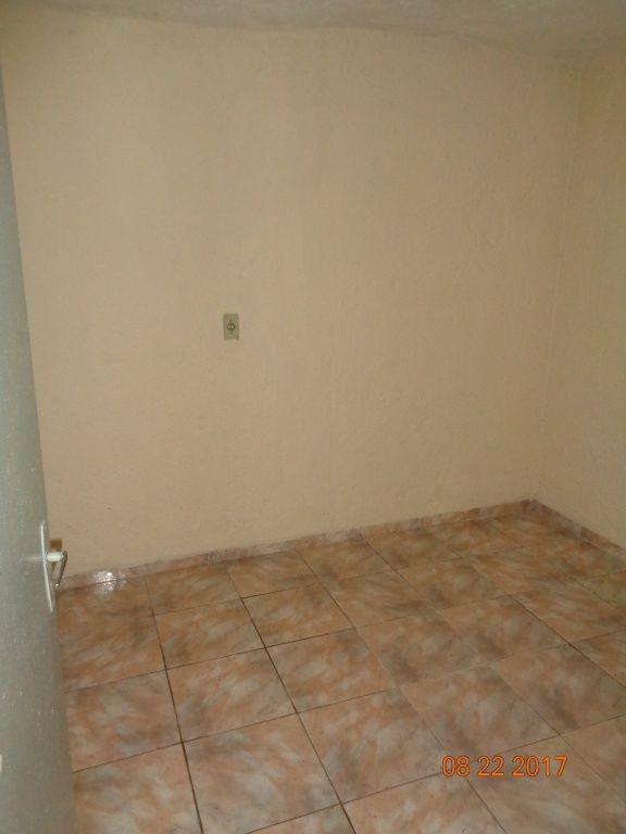 casa para aluguel em conceição - ca000098