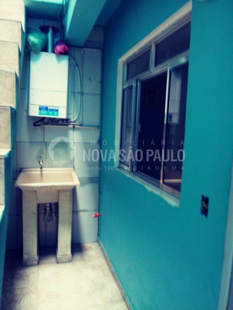 casa para aluguel em conceição - ca000679