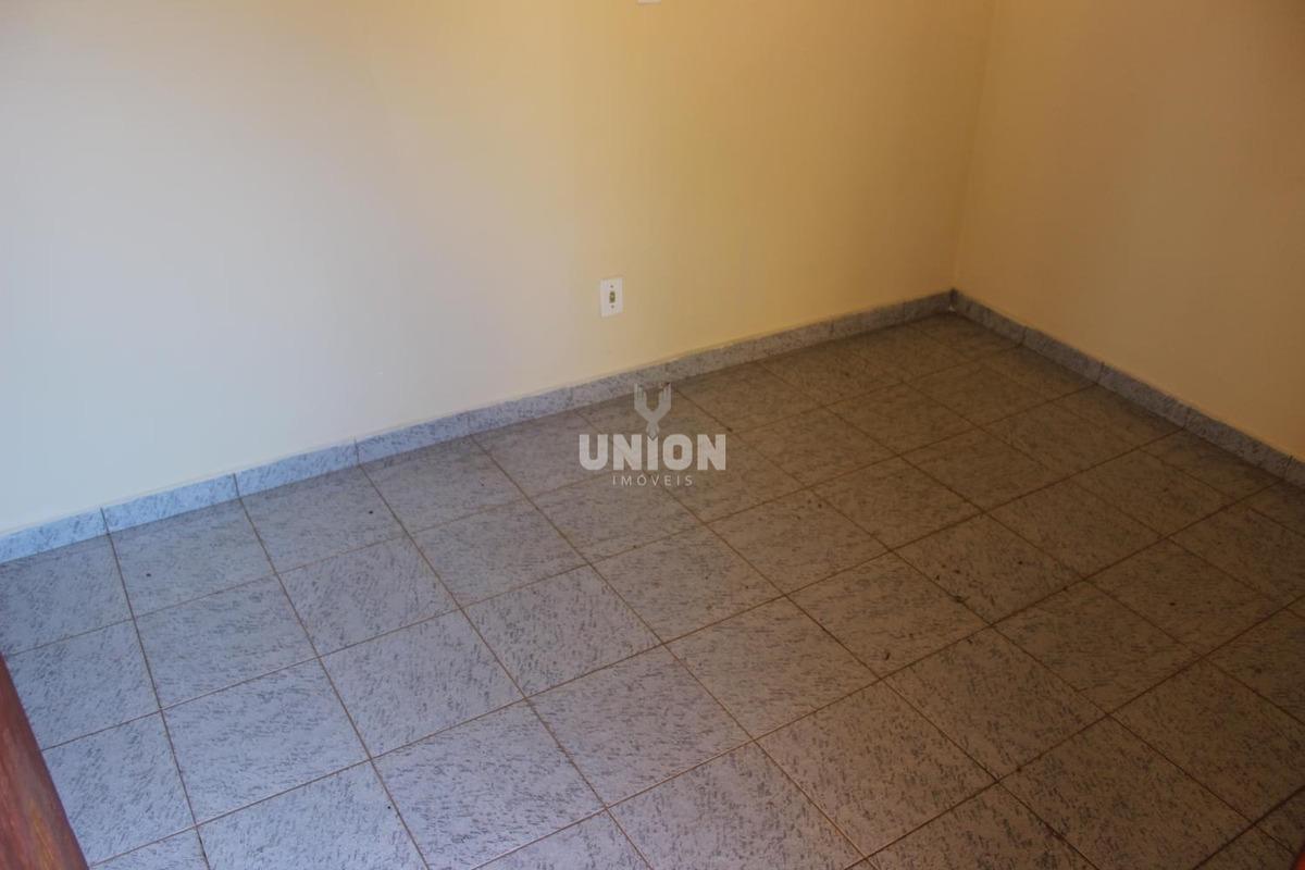 casa para aluguel em condomínio vista alegre - sede - ca003470