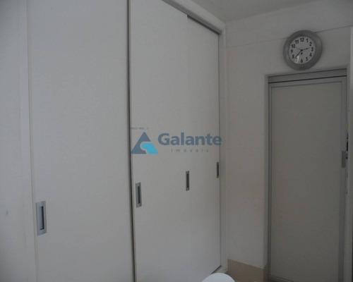 casa para aluguel em dae - ca049481