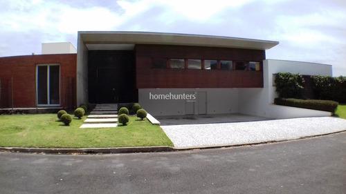 casa para aluguel em gramado - ca011797