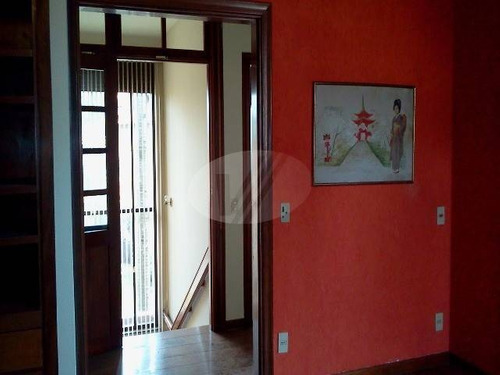 casa para aluguel em gramado - ca202218