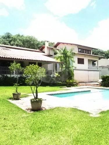 casa para aluguel em gramado - ca210573