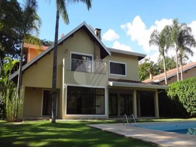 casa para aluguel em gramado - ca215456