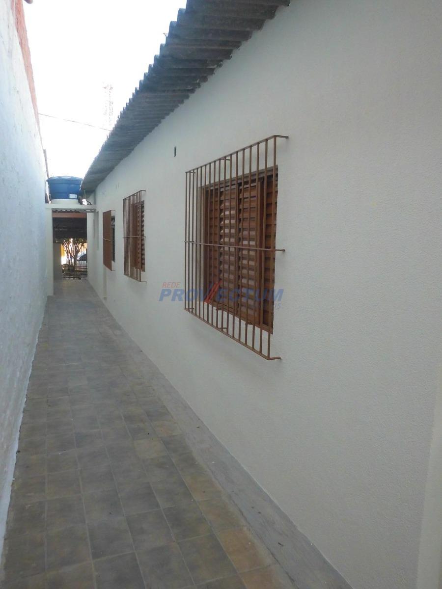 casa para aluguel em jardim altos do itavuvu - ca250758