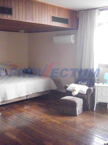 casa para aluguel em jardim américa - ca250654