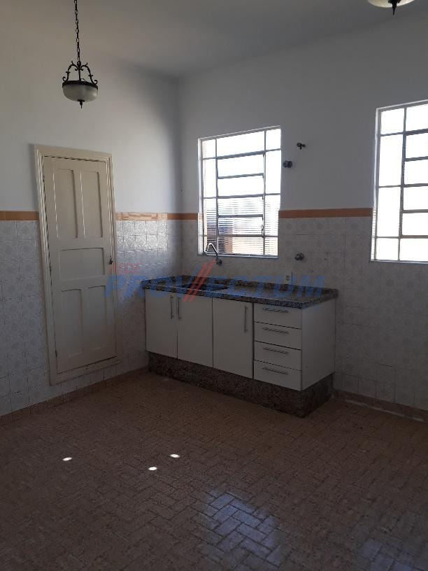 casa para aluguel em jardim bela vista - ca243049