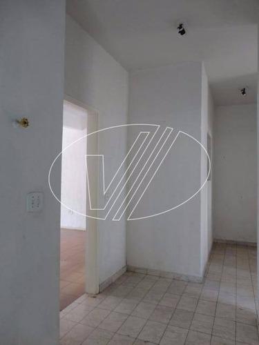 casa para aluguel em jardim boa esperança - ca231993