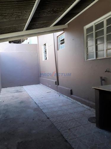 casa para aluguel em jardim capivari - ca245609