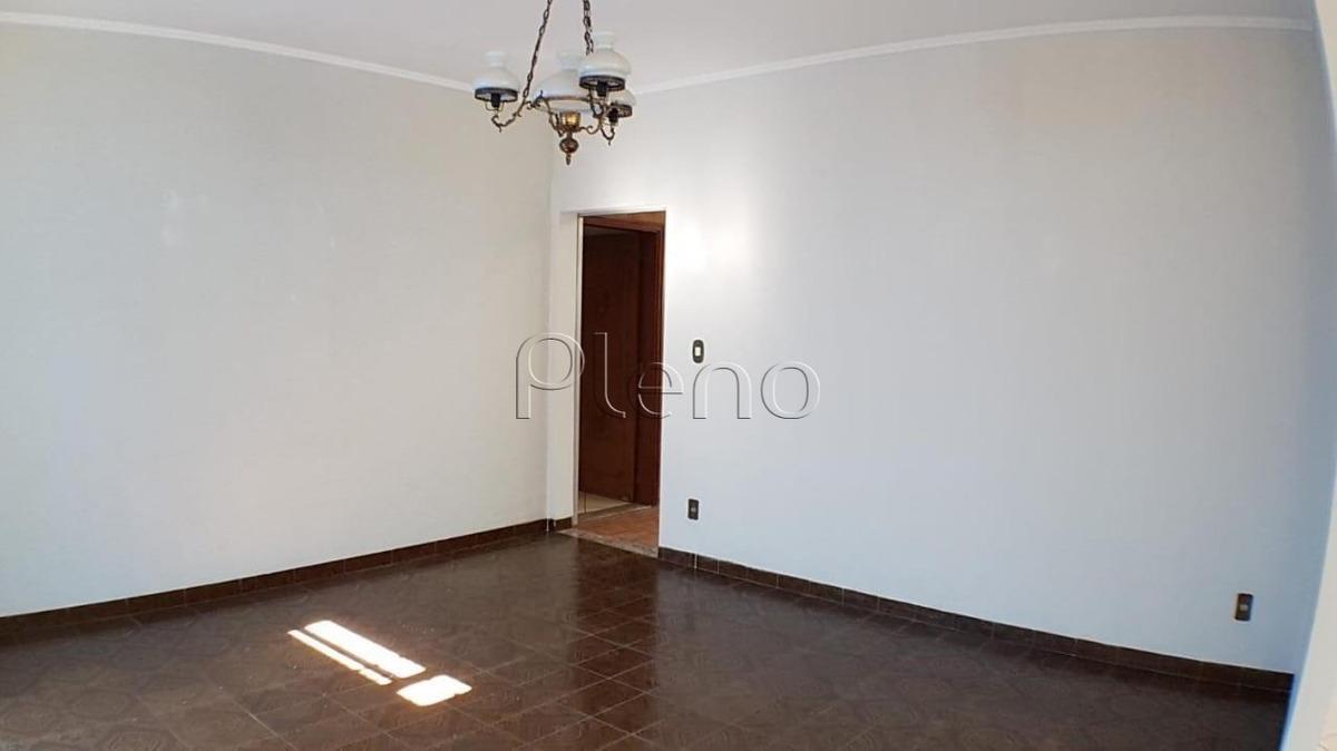 casa para aluguel em jardim chapadão - ca016142