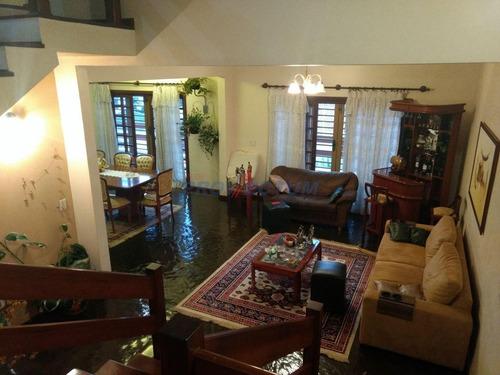 casa para aluguel em jardim chapadão - ca183415