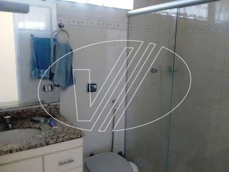 casa para aluguel em jardim chapadão - ca224909