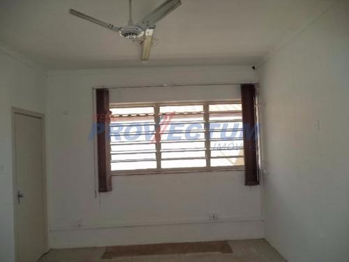 casa para aluguel em jardim chapadão - ca233615