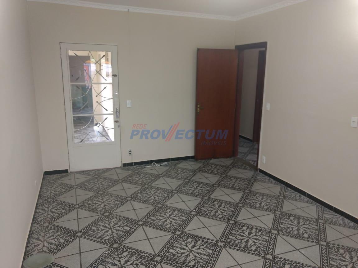 casa para aluguel em jardim chapadão - ca243712