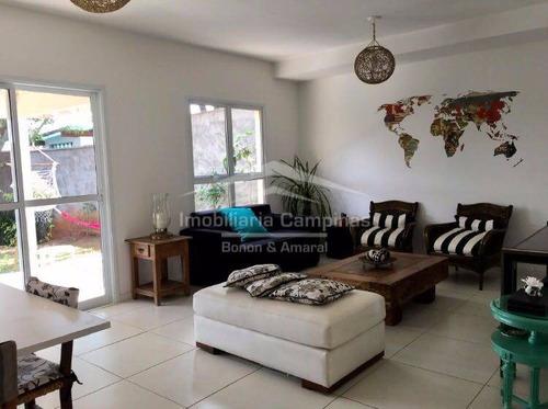 casa para aluguel em jardim das paineiras - ca002065