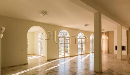 casa para aluguel em jardim das paineiras - ca015484
