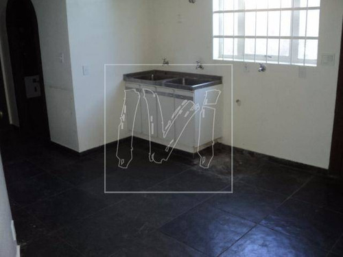casa para aluguel em jardim das paineiras - ca133772