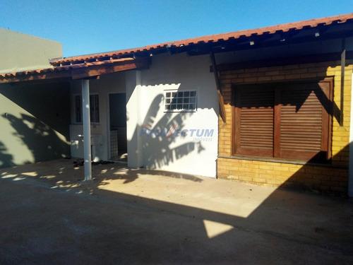 casa para aluguel em jardim do lago - ca249697