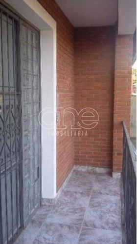 casa para aluguel em jardim do vovô - ca000785