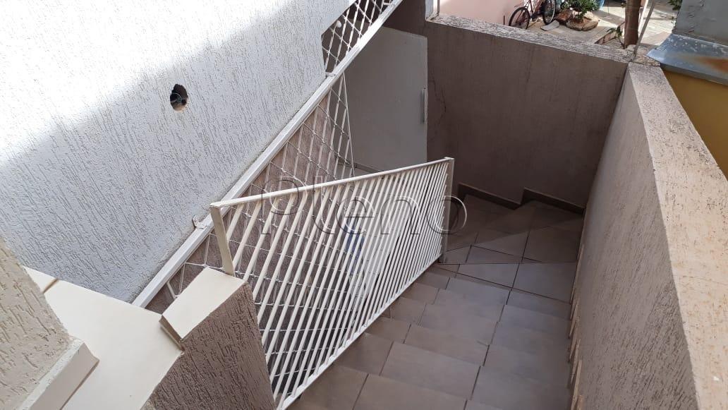 casa para aluguel em jardim do vovô - ca014306
