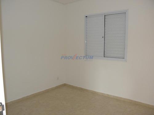 casa para aluguel em jardim dulce (nova veneza) - ca243250