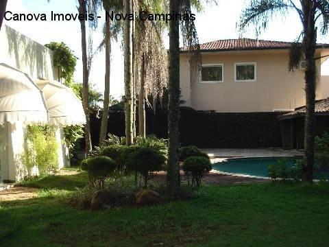 casa para aluguel em jardim flamboyant - ca109399