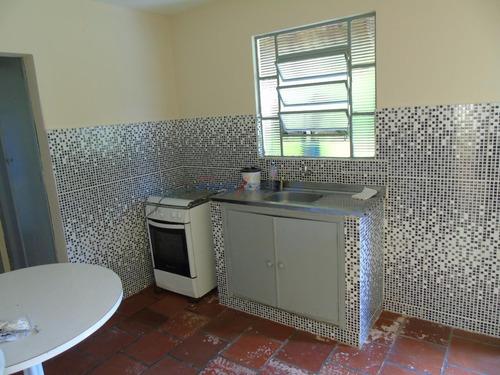 casa para aluguel em jardim garcía - ca248463