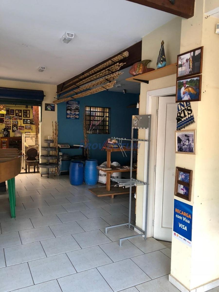 casa para aluguel em jardim guanabara - ca248763