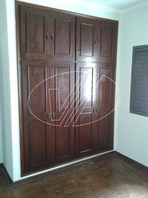 casa para aluguel em jardim guarani - ca052879