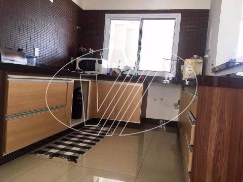 casa para aluguel em jardim jurema - ca000710