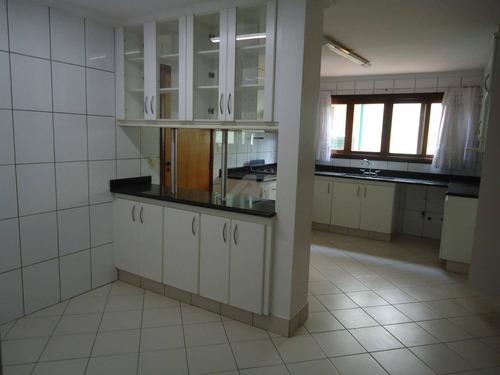 casa para aluguel em jardim madalena galleria - ca010261