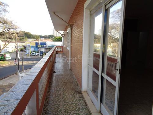 casa para aluguel em jardim nossa senhora auxiliadora - ca001323