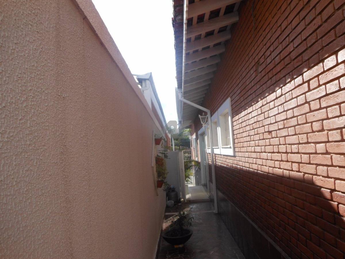 casa para aluguel em jardim nossa senhora auxiliadora - ca003130
