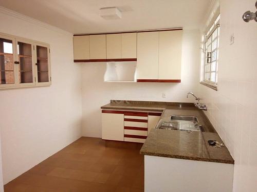 casa para aluguel em jardim nossa senhora auxiliadora - ca088482
