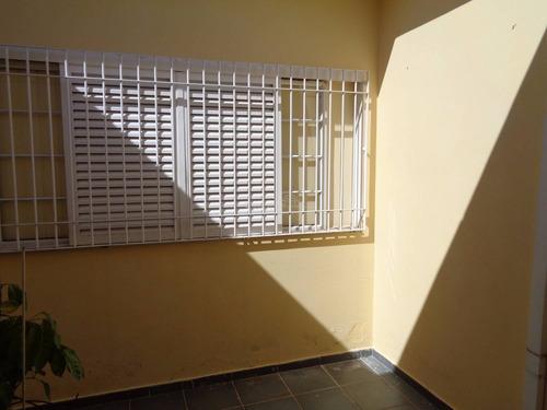 casa para aluguel em jardim nossa senhora auxiliadora - ca103771