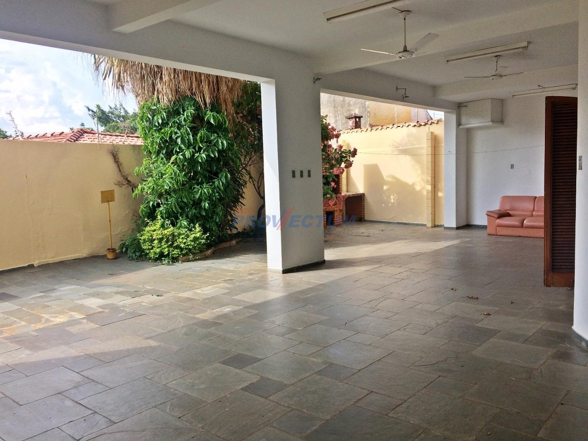 casa para aluguel em jardim nossa senhora auxiliadora - ca239061