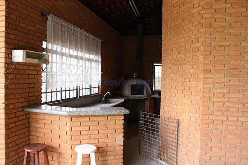 casa para aluguel em jardim nova américa - ca238829