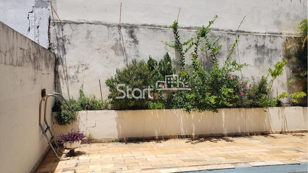 casa para aluguel em jardim nova europa - ca005093