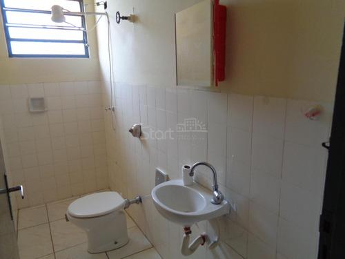 casa para aluguel em jardim nova europa - ca104007