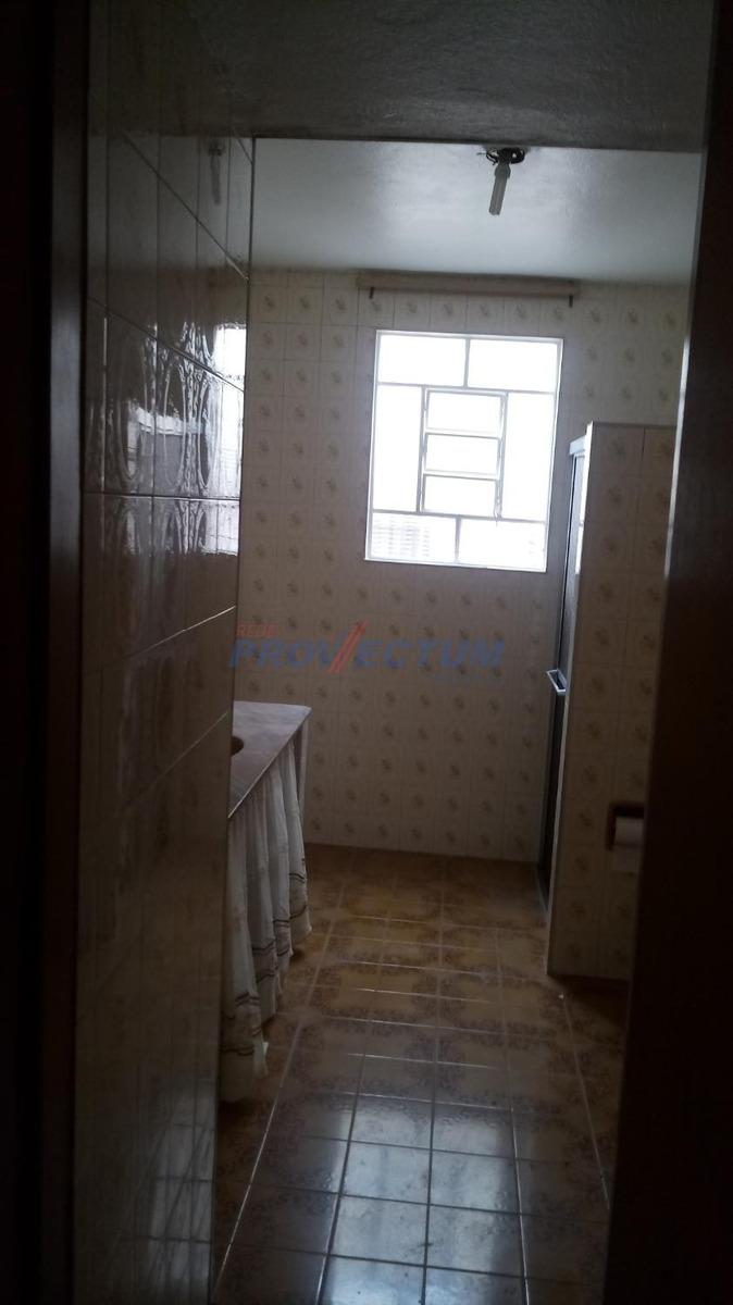 casa para aluguel em jardim nova europa - ca273174