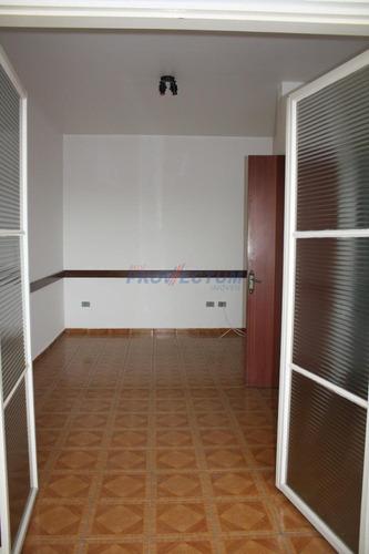 casa para aluguel em jardim nova manchester - ca250214
