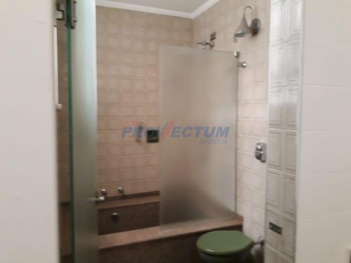 casa para aluguel em jardim paraíso - ca248959