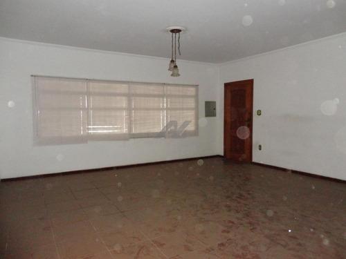casa para aluguel em jardim paulicéia - ca004615