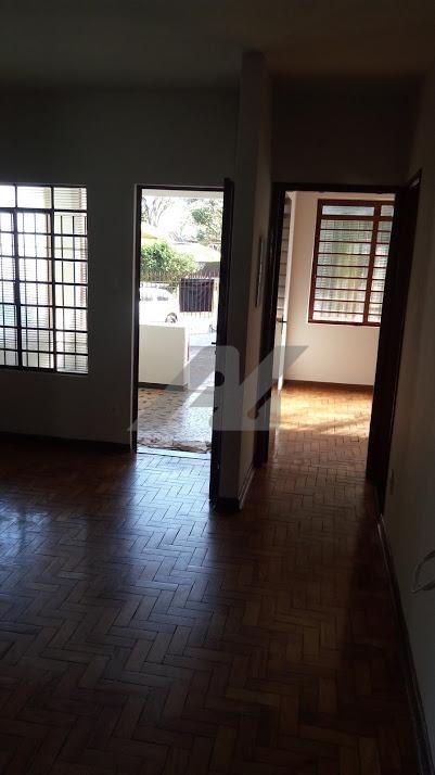 casa para aluguel em jardim planalto - ca004596