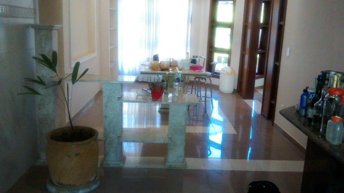 casa para aluguel em jardim planalto - ca004632