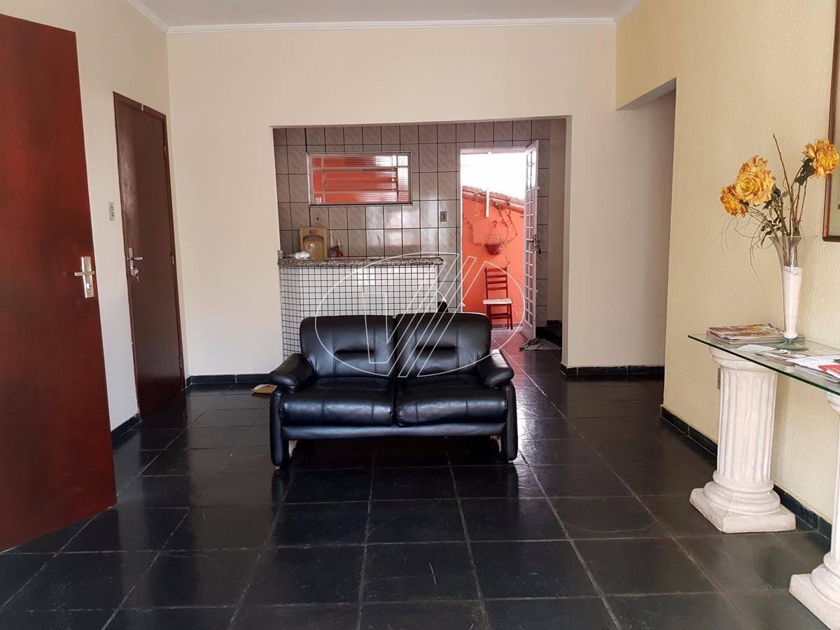 casa para aluguel em jardim primavera - ca025692