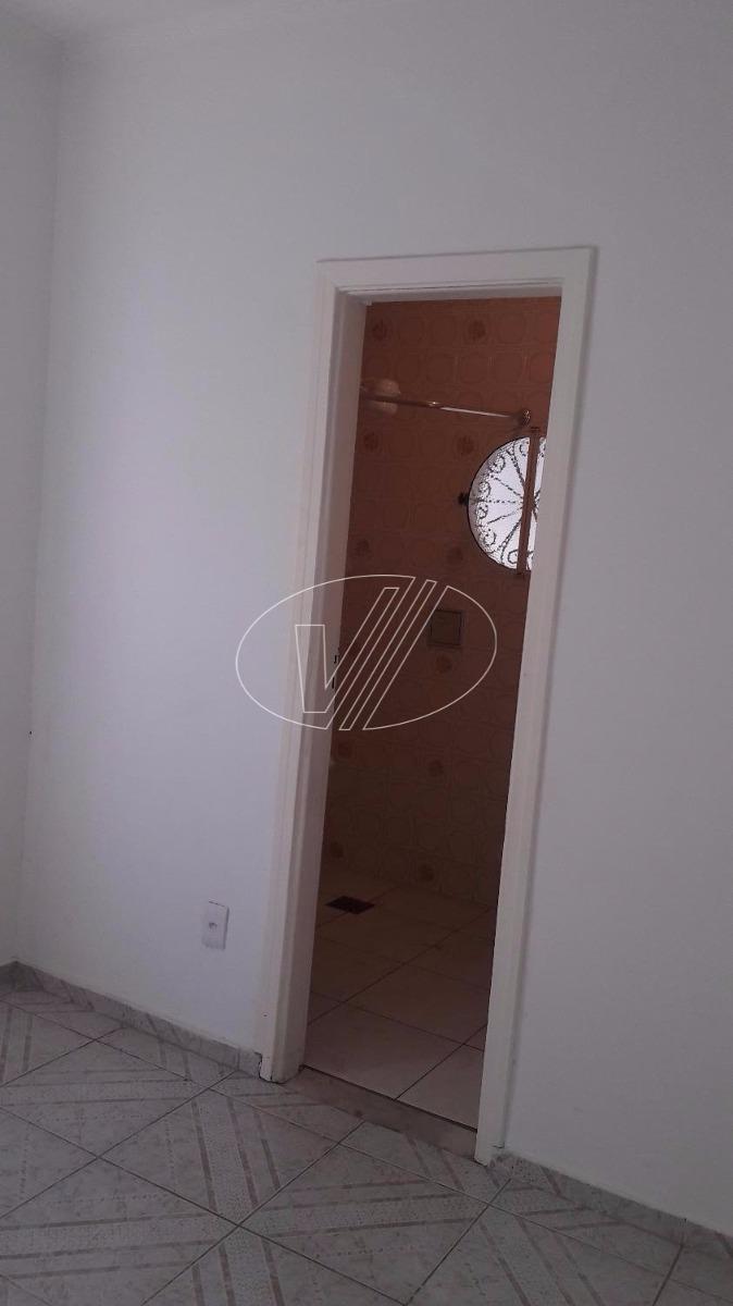 casa para aluguel em jardim proença - ca232993