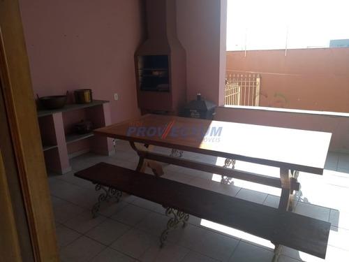 casa para aluguel em jardim proença - ca245773