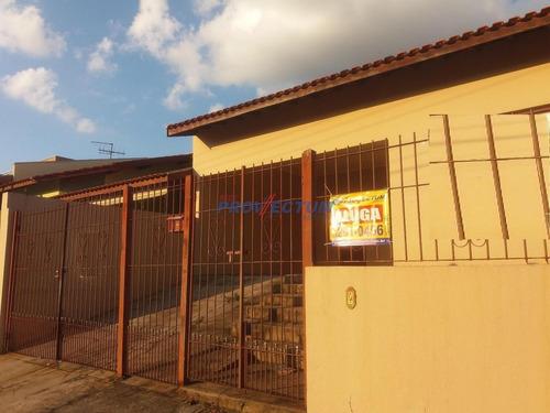 casa para aluguel em jardim samambaia - ca243529